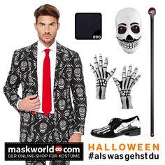 Partei Masken Sexy Spitze Maske Maskerade Halloween Masken Party Cosplay Catwoman Auge Maske Karneval Ball Gesicht Frauen Mascara Carnaval Masque Prop Guter Geschmack