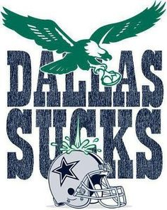You migraine Eagles suck shirts are