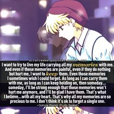 Momiji from Fruits Basket One reason I fell inlove with this anime is because of this emotional. Continue reading the Manga to see how Momiji grows :) Fruits Basket Anime, Fruits Basket Quotes, Manga Anime, Sad Anime, I Love Anime, Anime Kiss, Anime Demon, Manga Girl, Anime Art