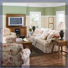 Image result for uk contemporary interior design ideas