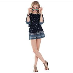 modeled for Miss Behave Girls Teenage Girl Outfits, Tween Girls, Cute Girls, Teenage Clothing, Clothing Ideas, Young Fashion, Tween Fashion, Juniors Clothing Online, Miss Behave Girls