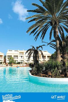 Great Deal – Fuerteventura – 4* All Inclusive  Riu Oliva Beach 7 nights Bristol Wednesday 29th April Was £696pp now £358pp