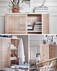 28 Best Ikea Stockholm Images Armchair Arredamento Chairs