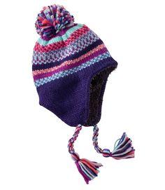Simoner Baby Shark Doo Doo Doo Warm Stretchy Solid Daily Skull Cap,Knit Wool Beanie Hat Black