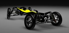 RC Electric Skateboard - Off-Road Forums & Discussion Groups