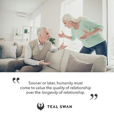 Swan Quotes, Teal Swan