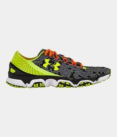 40549f51b37 Men s UA SpeedForm® XC Trail Running Shoes