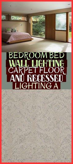 Bedroom Bed Wall Lighting Carpet Floor And Recessed Lighting A & #shawcarpet schlafzimmer bett wandbeleuchtung teppichboden und einbauleuchte a #shawcarpetFog #shawcarpetBerber Bedroom Bed Wall Lighting Carpet Floor And Recessed Lighting A & shaw carpet Commercial - shaw carpet Stairs - shaw carpet Home
