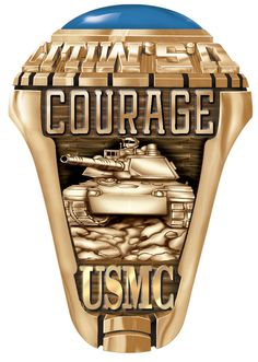 Order securely at Military Online Shopping. Select your ring in the store and start designing. Free Shipping