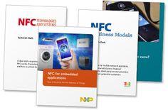 NFC World+ breaks all records in September http://www.nfcworld.com/2014/10/03/331903/nfc-world-breaks-records-september/