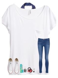 """""""rtd!"""" by southern-belle606 ❤ liked on Polyvore"""