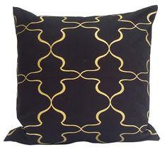 marokańska koniczyna gold