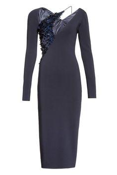 2269 besten Dresses Bilder auf Pinterest   Hochzeitskleider ... ff3391fc41