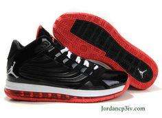 Jordan Fly 2012 Homme Gris pas cher boutique