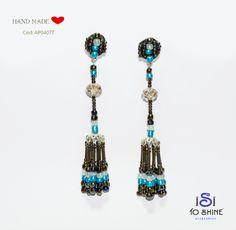 Pídelos desde 1 docena  (+51) 952 203 264 -  ventas@toshinego.com Compra en Facebook: To ShineGo (ENVÍA TU PEDIDO>)