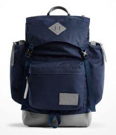 Future Lawyer in Grey TM School Backpack