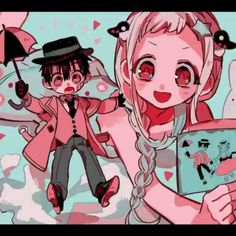 Anime Girl Drawings, Anime Couples Drawings, Tous Les Anime, Naruto Shippuden Sasuke, Cute Anime Guys, Anime Films, Anime Shows, Otaku Anime, Animes Wallpapers