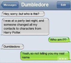Funny Autocorrects (30 Pics) I think I might do this!