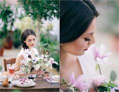 deersphotography_magnolia011