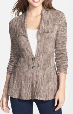 shawl collar cardigan  http://rstyle.me/n/m9fkapdpe