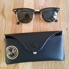 original ray bans,ray ban original aviator,ray bans original wayfarer,ray bans original