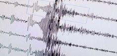 Çanakkale 4 Şiddetinde Deprem Yaşadı http://haberomi.com/canakkale-4-siddetinde-deprem-yasadi/