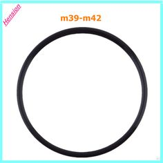 M39-M42 Lens Adapter M39 Lens to M42 Screw Lens Mount Adapter Ring  Adapter for Leica, Canon, Nikon, Carl Zeiss, Pentax, Leica Discounted Smart Gear http://discountsmarttech.com/products/m39-m42-lens-adapter-m39-lens-to-m42-screw-lens-mount-adapter-ring-adapter-for-leica-canon-nikon-carl-zeiss-pentax-leica/