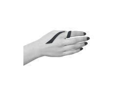 Love!  Kimberly Ovitz - Squama Ring by KimberlyOvitzDesigns