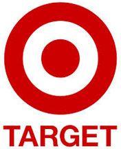 Sources: Target Investigating Data Breach http://krebsonsecurity.com/2013/12/sources-target-investigating-data-breach/