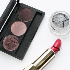 How To Fix Your Broken Makeup | The Zoe Report