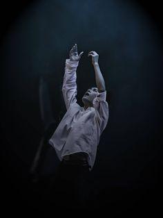 0813 Yiyangqianxi #Jackson #jacksonyi #易烊千玺 #อี้หยางเซียนซี #เซียนซี #tfboys #anniversary3rd