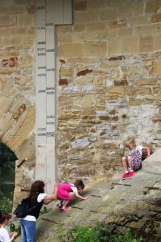 2012-06-02: high water marks