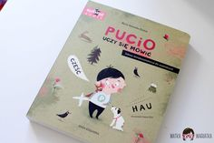Pucio uczy sie by . Children Books, Cover, Art, Children's Books, Art Background, Kunst, Performing Arts, Baby Books, Art Education Resources