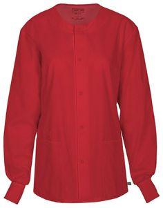Ralph Lauren Mens Shirts, Scrub Jackets, Cherokee, Scrubs, Online Price, Work Wear, Shirt Dress, Unisex, Best Deals