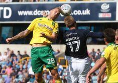 Marcel Franke transferred from Norwich City to Dynamo Dresdenhttps://www.highlightstore.info/2018/02/18/marcel-franke-transferred-from-norwich-city-to-dynamo-dresden/