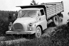 Cool Trucks, Big Trucks, Tow Truck, Commercial Vehicle, Old Cars, Milan, Antique Cars, Vehicles, Google