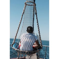 #DearEgypt #MyEgypt #Sharm #SailBoat #Sail #RedSea #TiranIsland #RasMuhammad #Snorkeling #Diving #PiratesBoat #VisitEgypt #tourism #Tour #Landscape #Natural #Beauty #VisitEgypt #Sodic #SodicTime @dearegypt @sunnydaysegypt by muhammadsaleh95