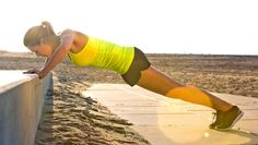 Five unconventional tips for getting your body 'summer ready' Spring has arrived and it is time to shed those winter kilos and get that beach body ready again. The Courier spoke with health and fitness trainer Keegan Marsden, who makes his wards sweat it out at Bob's Bootcamp, for tips on getting ready for summer. #summertips