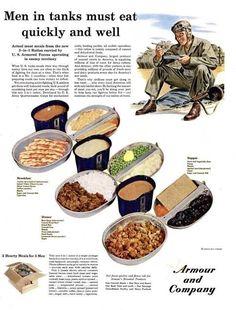 Military Gear, Military Equipment, Military History, Military Food, Ww2 Propaganda Posters, Vietnam War Photos, Airplane Art, Us Army, World War Two