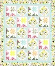 High Res_Quiltmaker_49.5 x 59.5