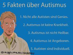 autisten Memes, Autism, Graphics, Meme