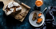 Make the most of blood orange season with this smooth orange infused curd, perfect on toasted fruit bread. Healthy Eating Tips, Healthy Nutrition, Seville Orange Marmalade, Nigel Slater, Biscuit Mix, Custard Filling, Digestive Biscuits, Whole Eggs, Vegetable Drinks