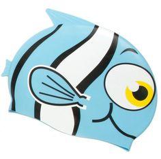 Water Gear Critter Cap, Blue Fish Water Gear #fish #halloween #costume http://www.amazon.com/dp/B001J61BAC/ref=cm_sw_r_pi_dp_-MMdwb0SV2E8F