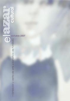 Octubre. Magda Eunice Sánchez, homenaje de FUNSILEC Del Arte al niño.  http://www.elazarcultural.blogspot.com/2008/05/magda-eunice-snchez-2008.html