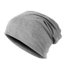 40195fdc23d Knitted Cap Casual Beanies