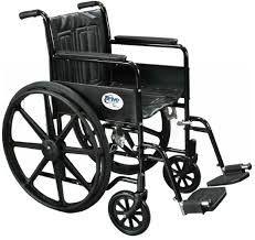 silla moderna