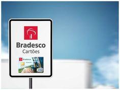 Bradesco, área de Cartões. Gostou? Quer uma apresentação profissional para sua empresa? Entre em contato conosco (http://www.monkeybusiness.com.br/)