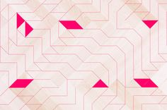 Ana Varela floor patterns  www.anavarela.info