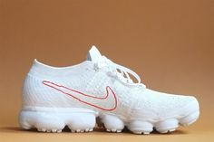 Stand out From the Crowd in These Hathenbruck x Nike Dripmax 1s Newest Jordans, Pull, Minimalist Shoes, Nike Air Vapormax, Dream Shoes, T Shirt, Shoe Game, Sneakers Nike, Reebok