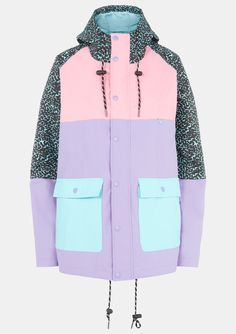 Lazyoaf.com/lazy-oaf-oafski-mac-jacket-5